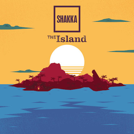 shakka-the-island-ep-2016-2480x2480