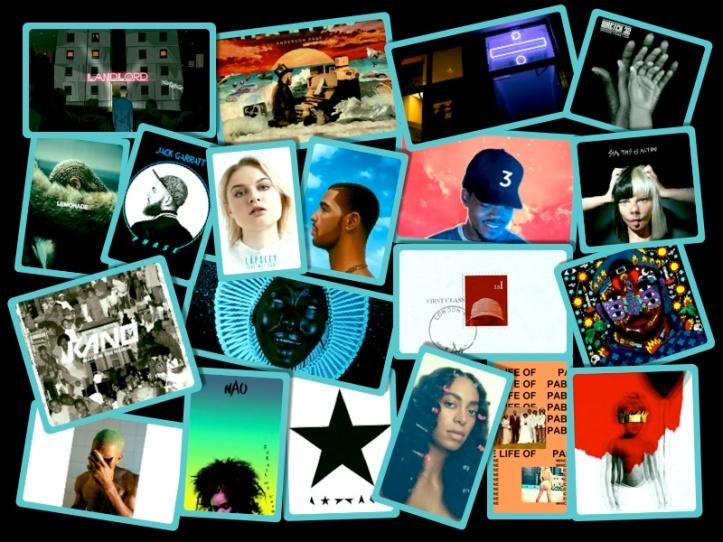 2016-albums-yo