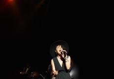 Jenna G, Southbank Centre - 12th January 2017