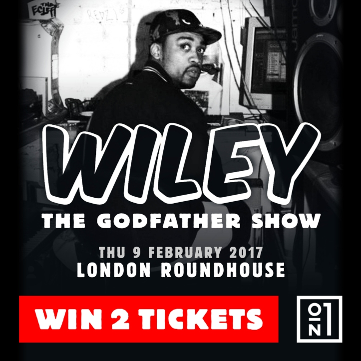wiley-comp-image1